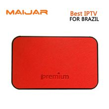 Best IPTV For Europe Brazil Yearly Subcription Multi Channels For your View Free Adult Channels Work For Ipremium Tvonline