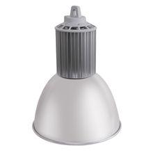 LED indoor hall gym station high bay light