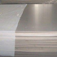 ASTM F136 Titanium Alloy Sheets