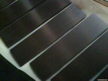 ASTM B265 Titanium Alloy Sheets