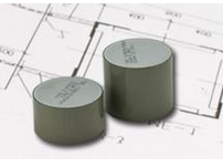 D28H29 And D28H35 metal oxide varistors