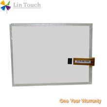 NEW AMT9539 AMT 9539 AMT-9539 HMI PLC touch screen panel membrane touchscreen Used to repair touchscreen