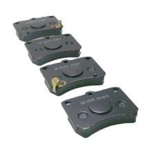 Brake Pad KK325 33 28Z