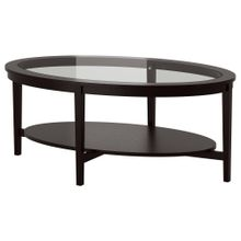 2017 new style modern wood coffee table disassembling coffee table
