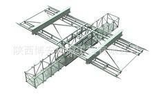 Industrial equipment No. 5