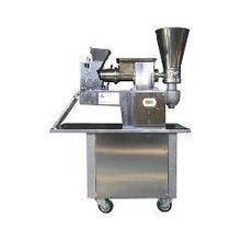 Dumpling machine No. 3