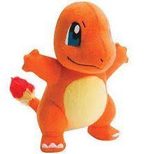 Dinosaur stuffed toys
