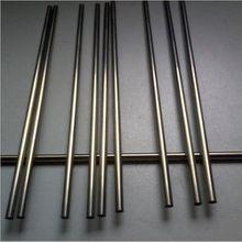 gr7 titanium bar
