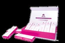 38Fule Gynecological Cleaning Antibacterial Gels
