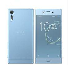 "Wholesale Original Sony Xperia XZs G8232 5.2"" 4G/64G Unlocked Phone"