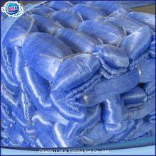 Lotus nylon fishing net for sale china