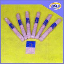 factory cheap nylon monofilament 0.4mmdia fishing net