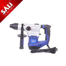 32mm 1500W Professional Quality Electric Hammer