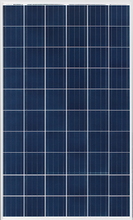 Photovoltaic solar, solar panels, solar modules, monocrystalline silicon solar panels, polycrystalline silicon solar panels, solar cells