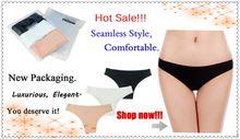 Hot Sexy Lace Panties Boyshorts Underwear Women Shorts G String Bikini Thong Mini Lingerie Briefs tanga bragas knickers XL XXL