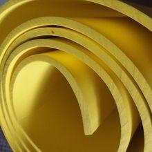 5mm Eva foam sheets,Craft eva, Easy to cut,Punch foam,Handmade material Size50cm*2m cosplay material