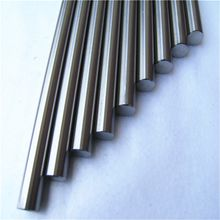 Top Quality and Competitive Price Titanium Rod