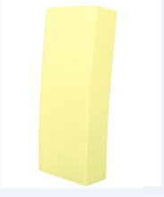 Size 17.5*7*3cm PVA Sponge Chamois Brush Newest Arrival Cleaning Star Manufacturer E-co friendly Washing Sponges