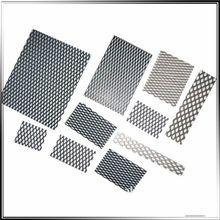 Platinum coated (Platinized) Titanium Anode