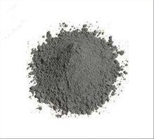 titanium powder with manufactory price