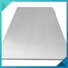 Manufacturer wholesale professional production TA2 TA1 titanium plate folding titanium alloy plate