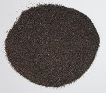 Garnet sand 60 #