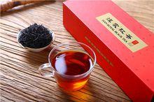 Peng Xiang Brand Box Packaged Special Grade Tea