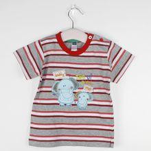 cotton short-sleeved T Shirt Tops Kids Girls short Summer Kids T Shirt Boys Girls ClothingT shirt Baby Short Sleeve Children Summer Tee Tops