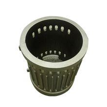 Aluminum Motor