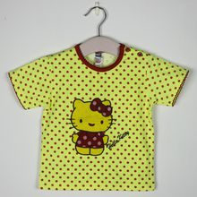 Kids Children Boy short Sleeve T Shirt Tops Apparel Clothing T-Baby clothes kids boys holiday cotton outfits T shirt