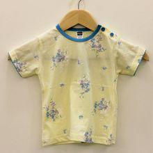 Boys Kids TShirt Cotton short Sleeves T-Shirt TeeCartoon Children Cotton t Shirts Kids Summer Clothes O'NECK Sleeve Kids Size T-Shirt