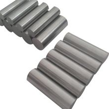Pure Nickel Rod Bar