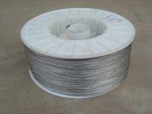 GR1 Titanium Wire