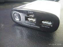 power bank,phone battery,8400MHA,5600mha,8400mha,10400mha,input microusb,output 2usb,5v/2.1A(max),5v/1A,Battery capacity can be customized