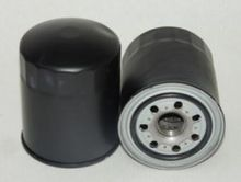 Oil Filter 15601-68010