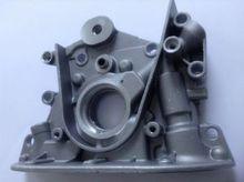 Oil Pump 16100-73001