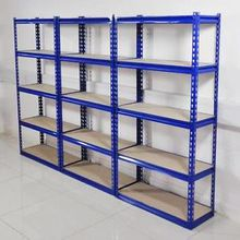Shop Shelves & Shelving