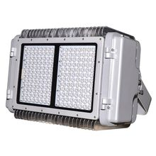 Zhihai high lumen wholesale 400 watt led flood light