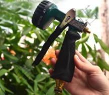 Irrigation supplies 6