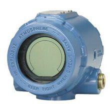 Japan Yokogawa YTA610 Temperature Transmitter