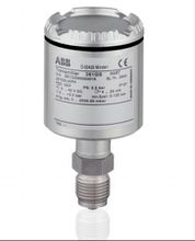 ABB 261 Serise Compact and Health Type Chemical Seal Pressure Transmitter
