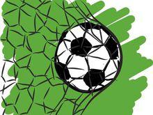 newest sport entertainment,top quality cheap PU Soccer ball, custumized team sports Football