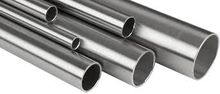 ASTM A354 Stainless Steel Pipe