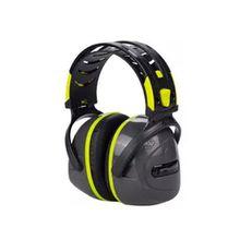 Adjustable Headband Sound Proof Earmuffs