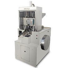 Press machine8