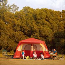 tents for sale Double Layer Waterproof AT-1011