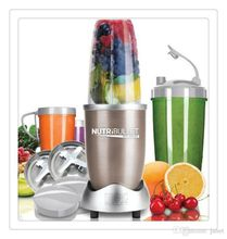 Juicer 900w Blender PRO 900 Series with Superfood Superboost with Recipe Books