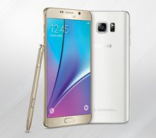 Note 5 Unlocked 1:1 samsung logo MTK6582 Quad Core Android 5.1 Lollipop Show 3GB 64GB 4G LTE 5.7inch Note5 Smart Cell Phone