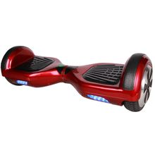 Fashion sports equipment 2 wheel self balance electric scooters mini two wheels scooter two wheel electric scooter