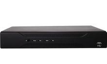 NVR5432H-1.1